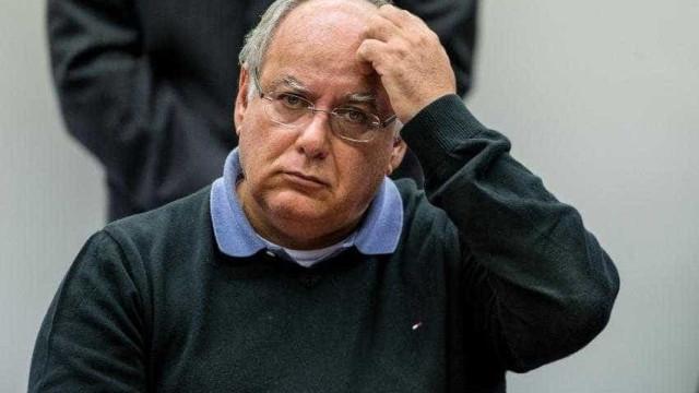 Lava Jato denuncia executivos por US$ 10 mi em propinas a Renato Duque
