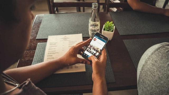 Smartphones vão redefinir o sistema bancário, diz presidente do PayPal
