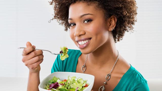 Escolher comida com antecedência  é melhor, dizem cientistas