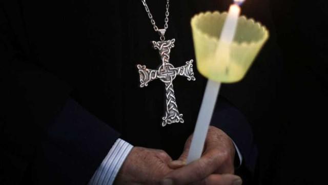Cardeal brasileiro diz que Igreja acoberta abusos desde 1943
