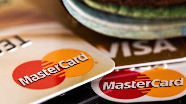 Multas de trânsito poderão ser pagas à vista ou parceladas no cartão