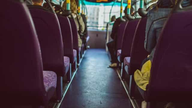 Justiça suspende aumento da tarifa de ônibus em Belo Horizonte