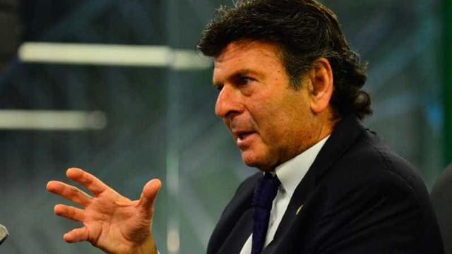 Bolsonaro tenta construir diálogo com Luiz Fux