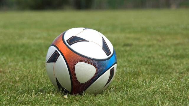 FPF: Corinthians e Palmeiras farão testes antes da final de sábado