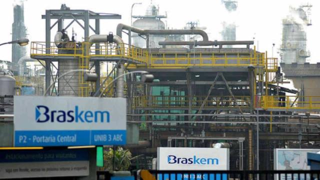Lava Jato: Braskem paga R$ 265 milhões para Petrobras