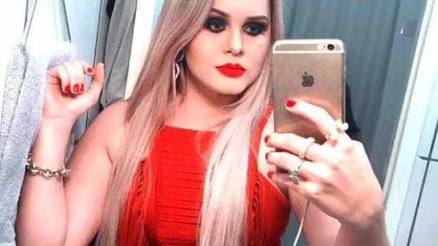 Ex-prefeita 'ostentação' é acusada por fraude em serviço funerário
