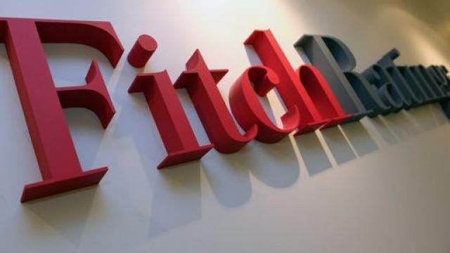Fitch: distribuidoras terão impacto de até R$ 10 bi com sobras de energia