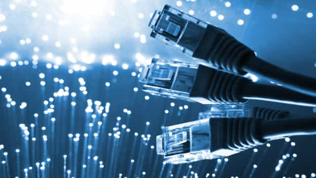 Entenda o que muda com o limite de uso dos planos de internet banda larga