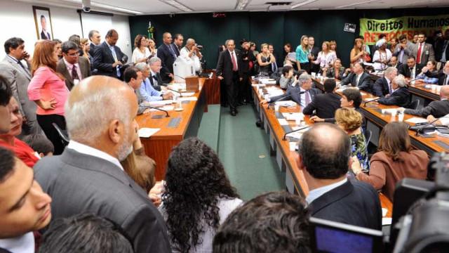 Projeto defenderá gratuitamente vítimas de violações
