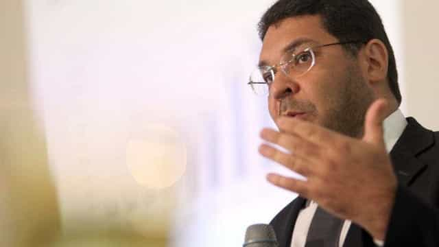 Mansueto: Dívida bruta deve chegar a 94% do PIB em 2020