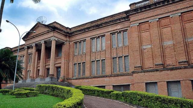 Mackenzie expulsa aluno de direito que falou em morte de 'negraiada'