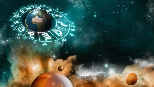 NASA adiciona signo ao Zodíaco: verdade ou mentira?