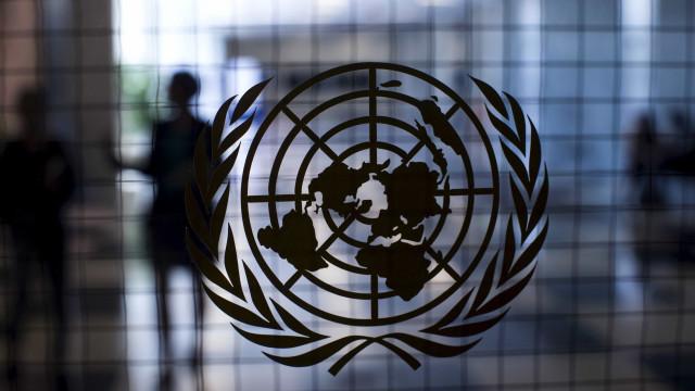 ONU afirma que alcançou a igualdade de gênero