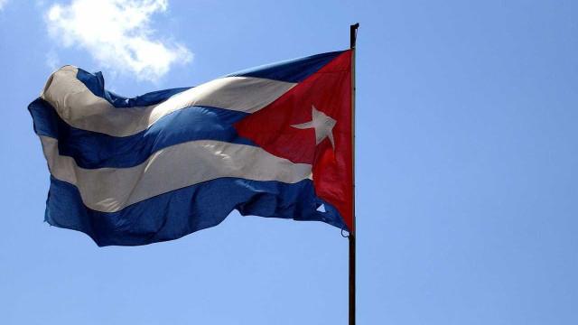 Cuba garante que congelamento do setor privado não vai durar