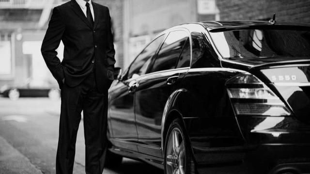 Motoristas de Uber viram alvo de ladrões em SP