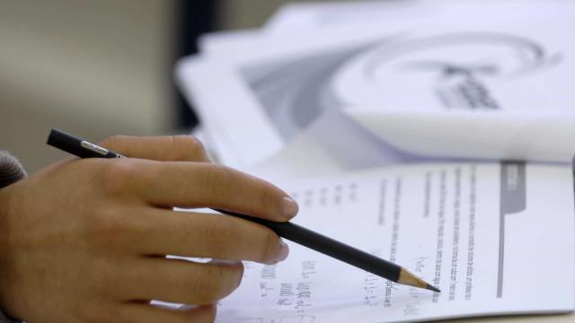 MPF dá prazo de 5 dias para Inep apresentar conclusão da comissão