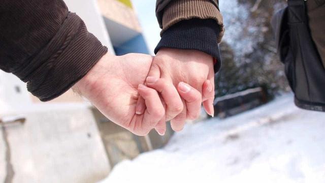 Por que algumas pessoas não sabem escolher bem seu par?