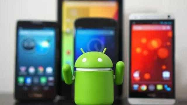 Android vai identificar e bloquear chamadas indesejadas