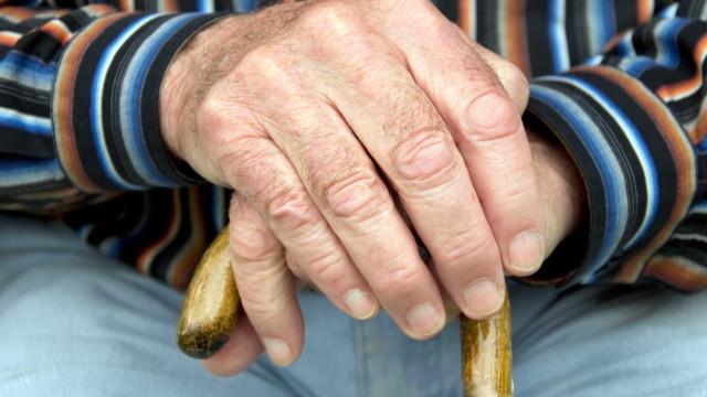 Só 21% dos autônomos creem  em aposentadoria confortável