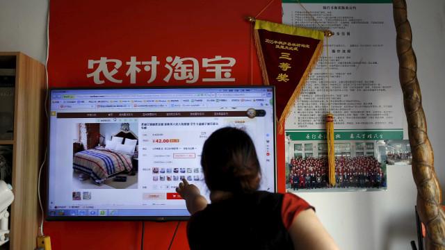 China elevará tarifas sobre US$ 60 bi em produtos dos EUA