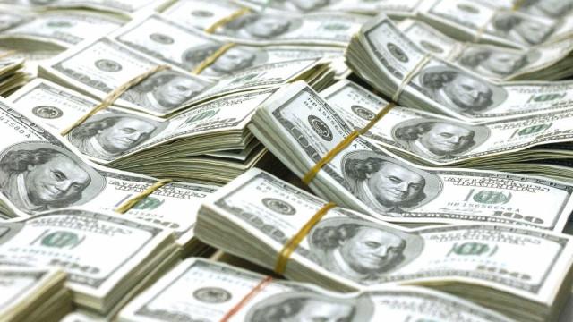 Odebrecht pagou US$ 788 milhões  de propina em 12 países