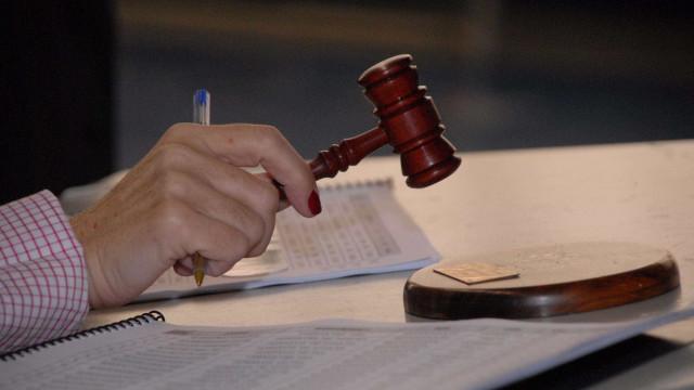 Tribunal de Contas suspende licitação de R$ 339 mi do Metrô de SP
