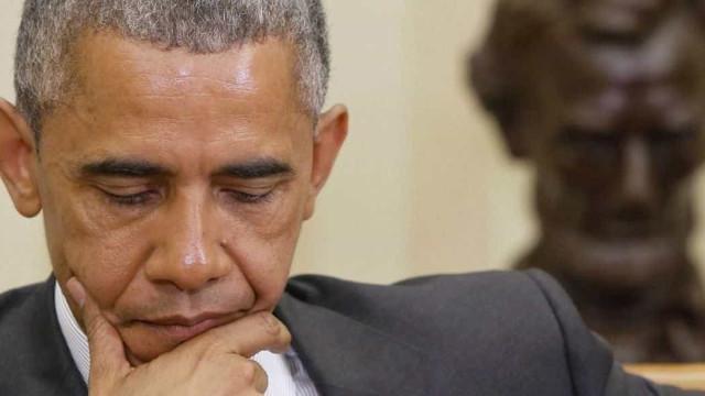 Obama ameaça eliminar benefícios comercias à África do Sul