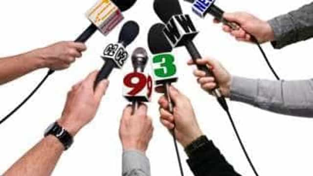 Entidades questionam lei do direito de resposta