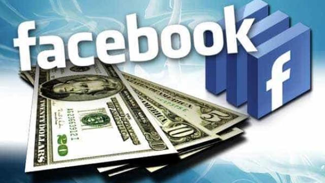 Utilizadores norte-americanos são os mais valiosos para o Facebook
