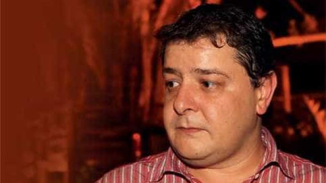 PF chegou a pedir prisão de Lulinha, mas juíza negou