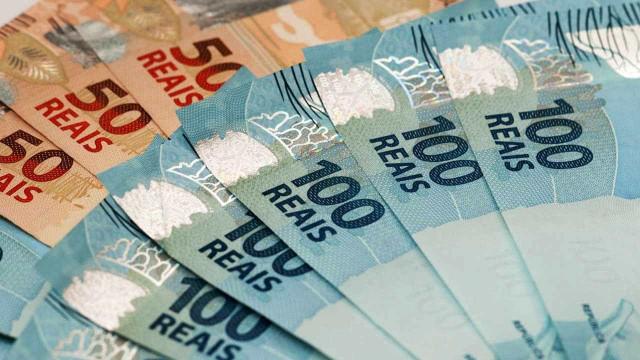 Dívida Pública Federal sobe 1,69% e ultrapassa R$ 3,8 trilhões