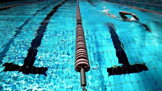 Brasil fatura mais três medalhas na natação na Paralimpíada de Tóquio