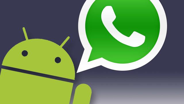 Saiba como traduzir e formatar texto do WhatsApp
