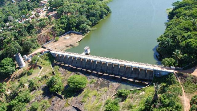 Cresce número de barragens sob risco de ruptura no país