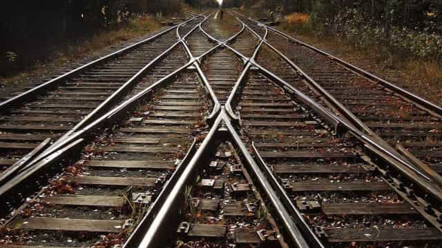 Ferrovia Norte-Sul: termina hoje prazo de envio de propostas de leilão