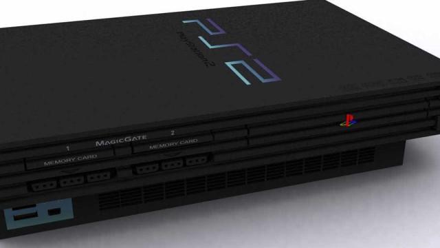 Com fim do apoio a donos de PlayStation 2, Sony dá 'adeus' ao videogame