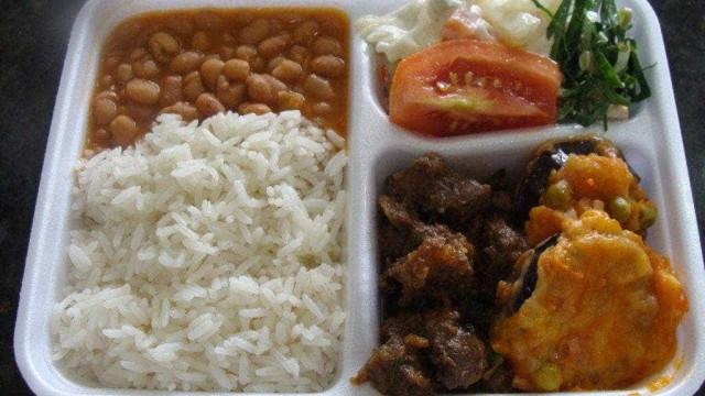 Itapevi: laudo descarta culpa de local que fez marmitas envenenadas