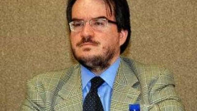 Dilma nomeia Otávio Luiz Rodrigues Júnior para conselho diretor da Anatel