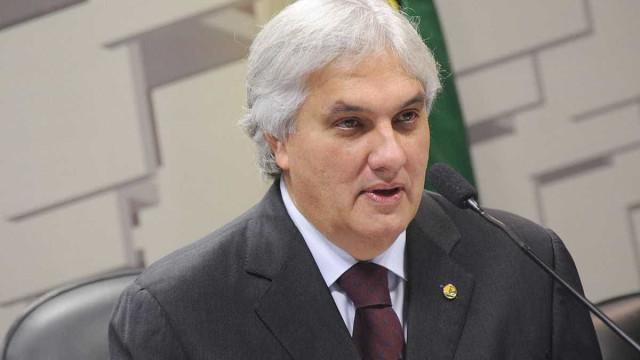 31 delatores dão calote de R$ 120 milhões à Justiça
