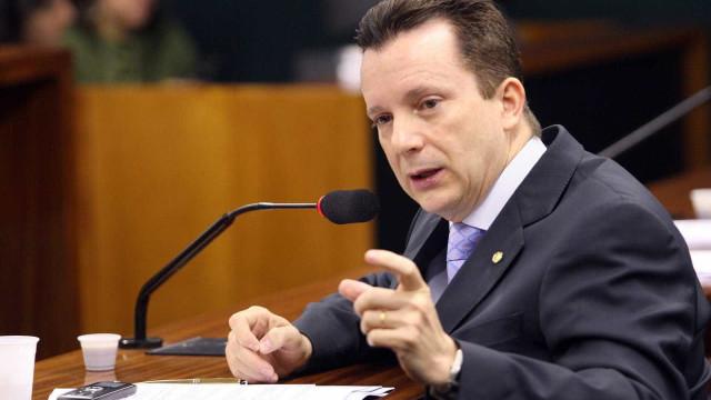 Planalto agora quer 'distância segura' de Russomanno