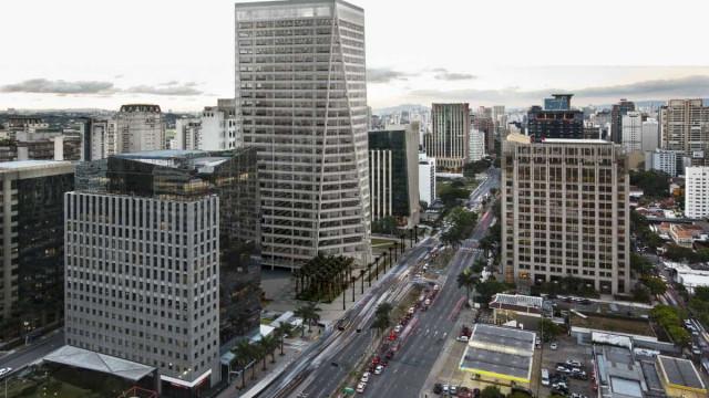 Economistas negros questionam mito da meritocracia na Faria Lima
