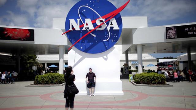 NASA e U. Mackenzie desenvolvem projeto de observação espacial