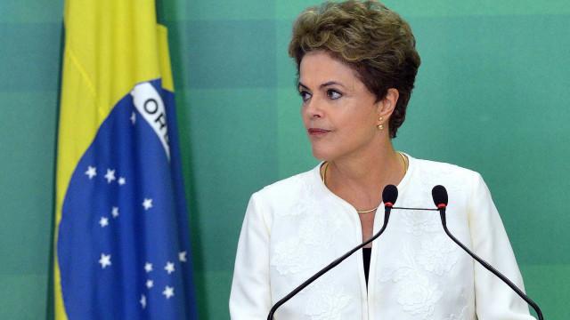 Brasil tem menos mulheres na política  que Afeganistão e Ruanda