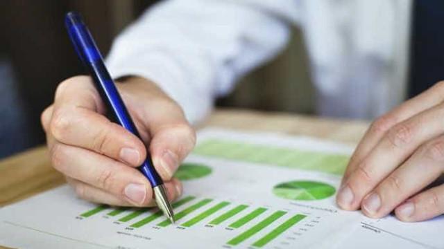 3 dicas para melhorar os investimentos em renda fixa