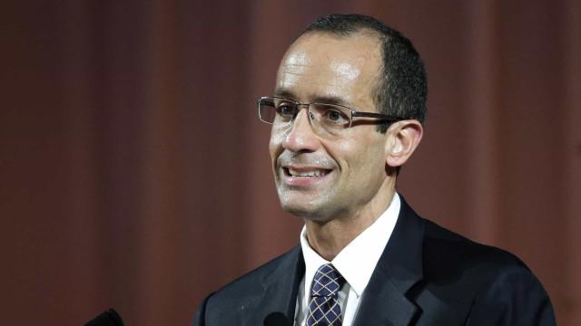 Marcelo Odebrecht relatou ameaça da Lava Jato