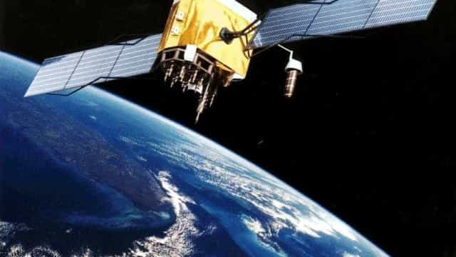 França quer lançar satélite para medir dióxido de carbono na Terra