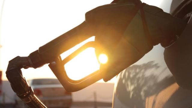 Petrobras não deve mexer no preço do combustível, diz Bolsonaro