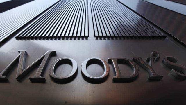 Moody's corta rating da Arábia Saudita para Aa3