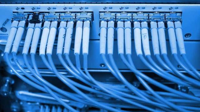 Velocidade média da internet aumenta 30% no mundo; Brasil está abaixo