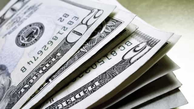 Dólar em alta e efeito pandemia fazem fábrica apressar investimento